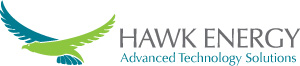 Hawk Energy - business solutions provider to Oil, Gas & utilities sectors.